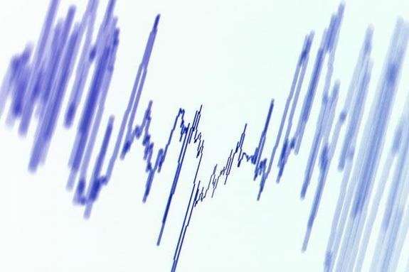 seismic-wave-110928-02